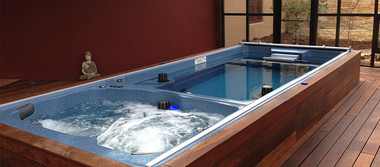 Questions To Ask Before Buying An Endless Pool Swim Spa